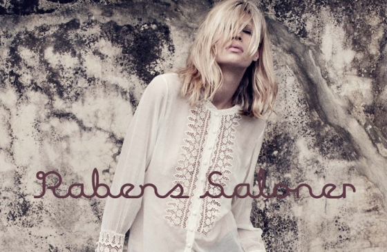 RabensSaloner_Website_1